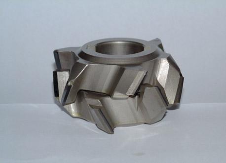 Frese regolabili in diamante antischeggia.